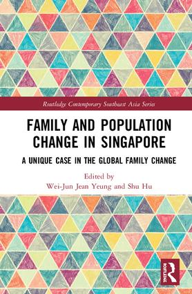 https://cpb-us-west-2-juc1ugur1qwqqqo4.stackpathdns.com/blog.nus.edu.sg/dist/d/3927/files/2018/04/family-and-population-change-in-singapore-11f95sx.jpg
