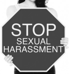 stop-sexual-harassment-023a-277x300